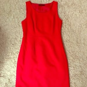 The Limited Size 8 dress